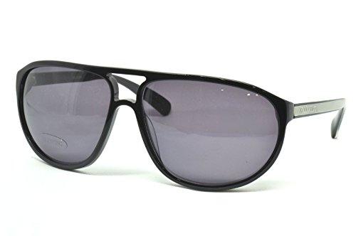 occhiali-da-sunglasses-valentino-mod-val-1211-s-col-29a-y1-offerta-70eur-promo