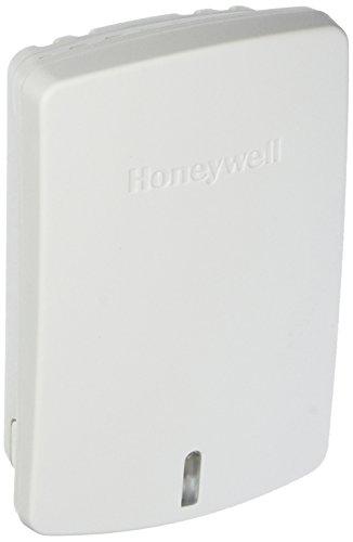 Honeywell C7189R1004 Wireless Indoor Sensor (Honeywell Sensor Thermostat compare prices)