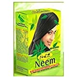 Neem Powder 100gram