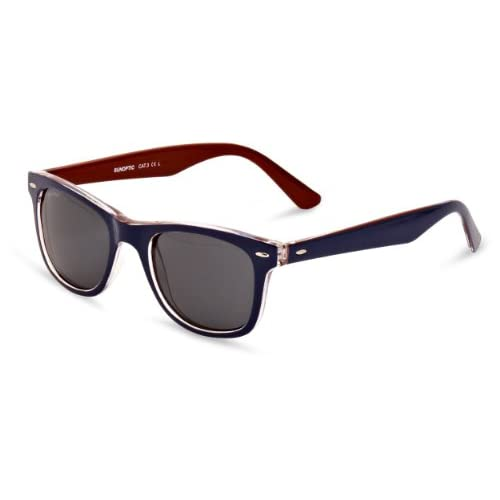 Best 10 Mens Sunglasses