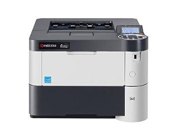 Kyocera FS-2100D Ecosys Laser printer 1200x1200 dpi, 1102L23NL1 (1200x1200 dpi)