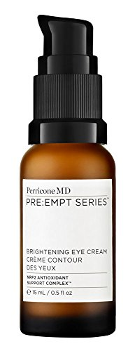 perricone-md-pre-empt-serie-eclaircissante-eye-cream-eye-cream-15ml