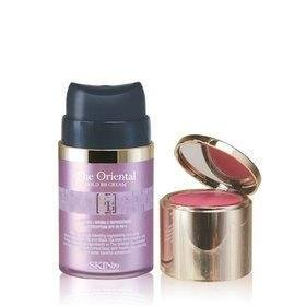 SKIN79 Oriental Gold BB Cream  Lip & Cheek Tint