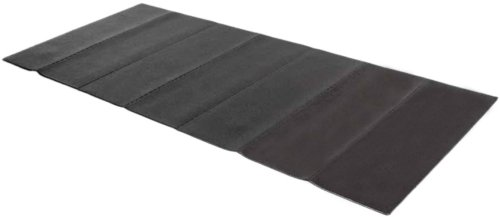 Stamina Fold-to-Fit Folding Equipment Mat