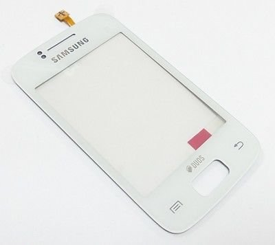 pantalla-tactil-digitalizador-samsung-galaxy-y-duos-s6102-gt-s6102-blanco-original