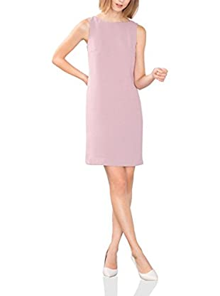 ESPRIT Collection Vestido (Rosa)