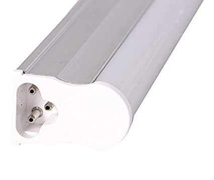 10W-LED-Tubes-(Warm-White)