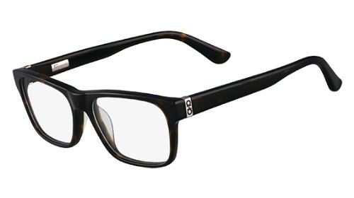 Salvatore Ferragamo SF2652 214 52 Eyeglasses