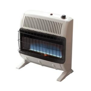 marine forum cabins propane small cabin heaters o for heater dickinson vented