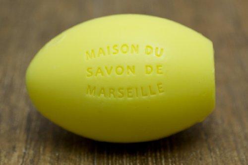 prealpes-france-savon-rotatif-citron-de-rechange-pour-visse-270-g