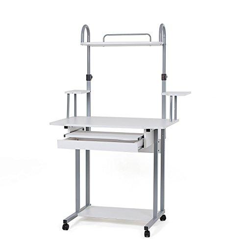 songmics-escritorio-de-la-computadora-mesa-de-ordenador-lcd778w