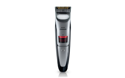 philips norelco qt4014 42 beard trimmer review find the best beard trimmer. Black Bedroom Furniture Sets. Home Design Ideas