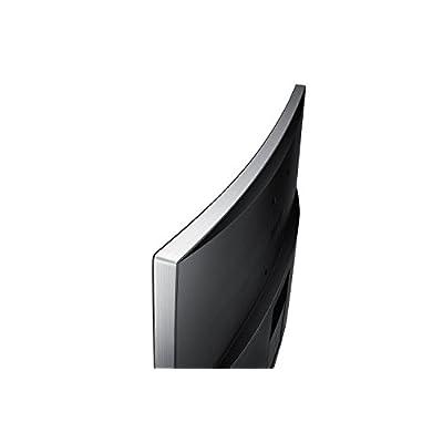 Samsung LS27D590CS/XL 27-inch LED Monitor