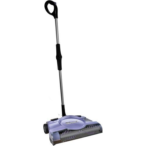 Shark Cordless Rechargeable Floor Amp Carpet Sweeper Dual