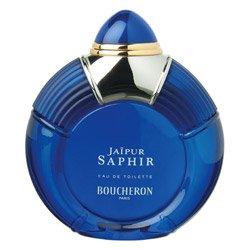 jaipur-saphir-pour-femme-by-boucheron-eau-de-parfum-spray-50ml