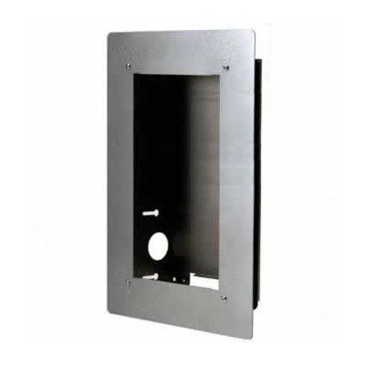 Reliance Controls Kf10 Transfer Switch Flush Mount Kit For 8 And 10 Circuit Model