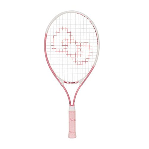 Hello-Kitty-Sports-Junior-Tennis-Racquet
