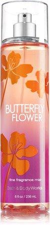 bath-and-body-works-butterfly-flower-body-mist-splash