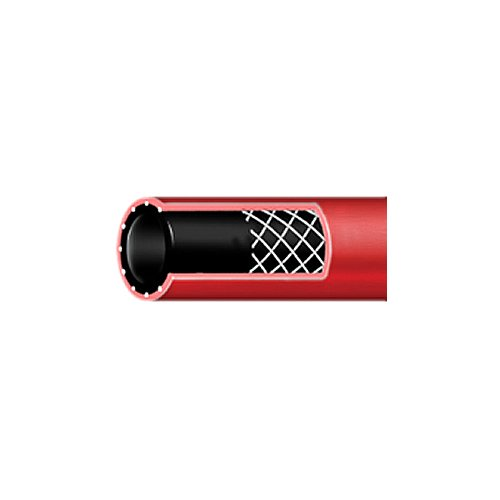 goodyear-20025799-rubber-air-water-hose-200-psi-horizon-100-length-075-id-red
