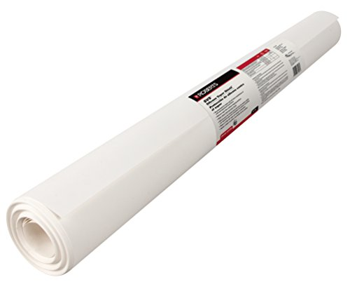 roberts-70-198-roll-of-silicone-vapor-shield-underlayment-for-wood-floors-200-sq-feet