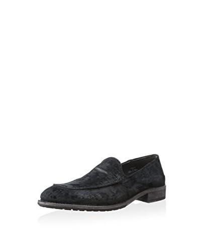 Donald J Pliner Men's Zvian Loafer