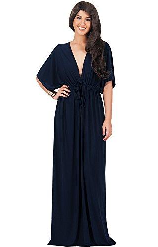 koh-kohr-la-mujer-plus-size-vestido-maxi-largo-escote-v-mangas-kimono-de-coctel-color-azul-marino-ta