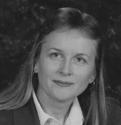 Patricia L. Barnes-Svarney
