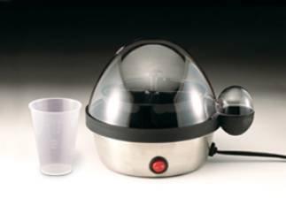 Accessories Ec-200 Maverick Egg Cooker (Mav-Ec-200)