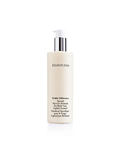 Elizabeth Arden Visible Difference Crema Corporale Idratante - 300 ml
