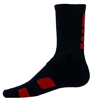 Red Lion Legend (Black / Red - Small)