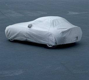 Good Choice Bmw Outdoor Car Cover Z4 Coupe Amp Roadster