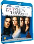 I Still Know What You Did Last Summer [Blu-ray] (Region 2) (Import)