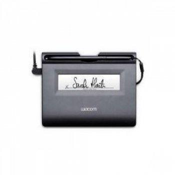 Wacom STU-300 - Tableta para firmas Sign Y Save Mobile