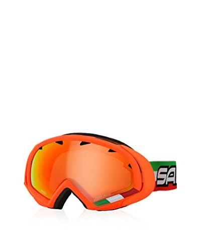 Salice Occhiali da Neve 606Ita Arancione