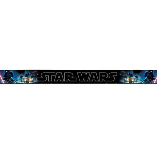 Rock Rebel Star Wars Darkside Belt, Large