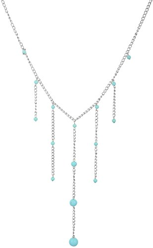 sempre-london-925-silver-plated-drop-strand-chain-designer-long-necklace-for-women