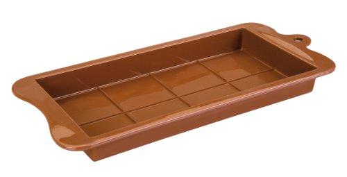 ibili-860400-molde-turron-de-chocolate-100-silicona