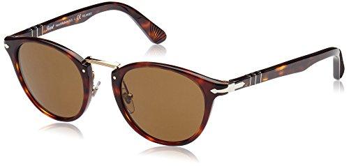 persol-gafas-de-sol-polarizadas-mod3108s