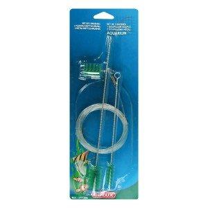 Zolux-Set-de-3-brosses-de-nettoyage-NanoLife