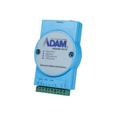adam-4572-ethernet-a-gateway-modbus