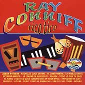 Ray Conniff - Tico Tico - Zortam Music
