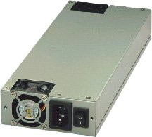 33L3761 - IBM POWER SUPPLY 250W REDUNDANT 5100/5600/7100/7600 & xSERIES230/240/250