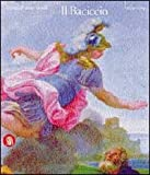 img - for Giovan Battista Gaulli: Il Baciccio 1639-1709 book / textbook / text book