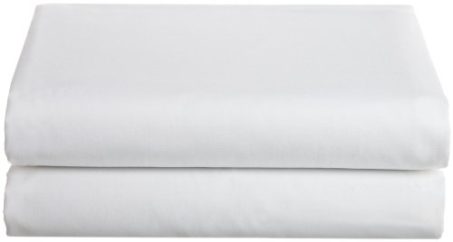 Best Deals! Cathay Home Hospitality Luxury Soft Fitted Sheet of 100-Percent Microfiber Construction,...