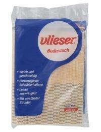 vileda Vlieser Bodentuch 56x50 cm 55652 1 pcs - 1