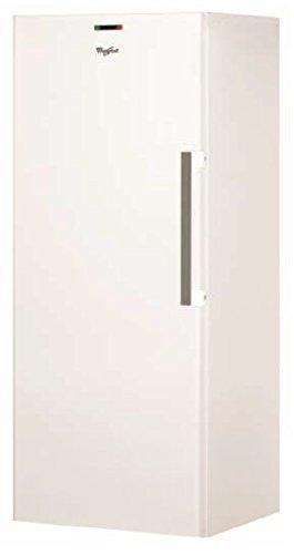 Whirlpool WVE22622NFW Verticale Libera installazione Bianco A++ 222L congelatore