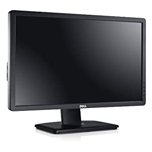 Dell UltraSharp U2312HM 23″ IPS LED LCD Monitor – 16:9 – 8 ms $219.99