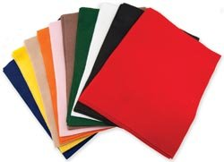 The New Image Group Classic Soft Felt 9