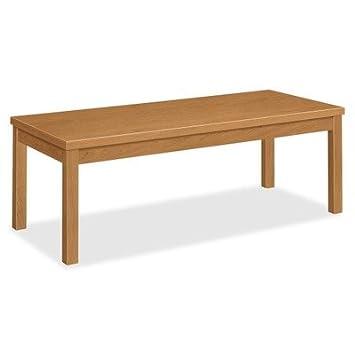 HON80191CC - HON 80191 Coffee Table