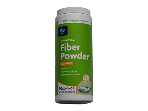 kroger-fiber-powder-sugar-free-100-natural